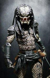 Vikingtat