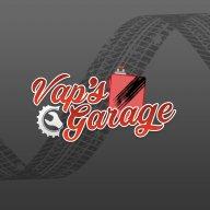 Vap's Garage