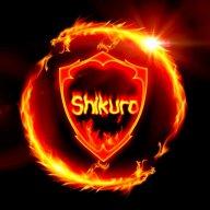 Shikuro