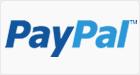 donate_paypal_big.png
